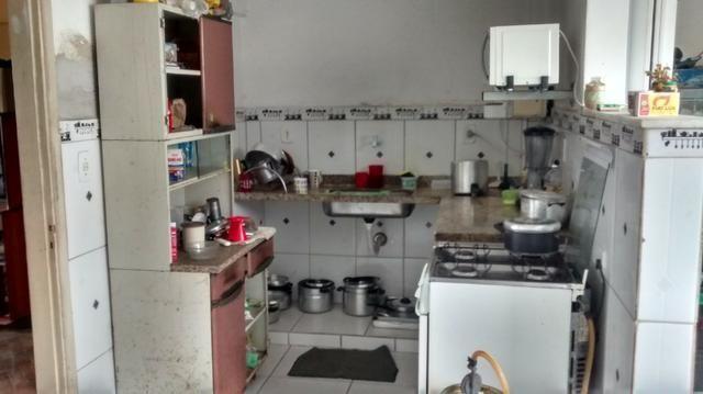 Madureira 3 qtos aceita financiamento - Foto 10