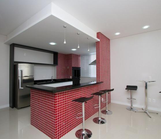 Apartamento no bairro Anita Garibaldi - Foto 12