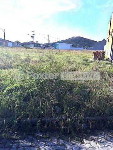 Terreno à venda em Hípica, Porto alegre cod:160136