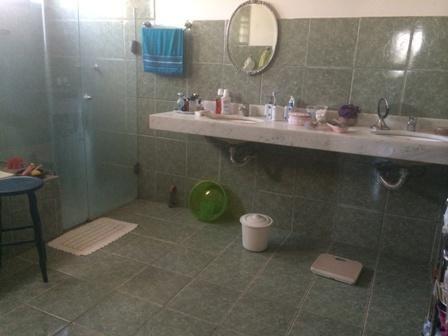 Casa de condomínio à venda com 4 dormitórios em Royal park, Ribeirao preto cod:V4889 - Foto 11