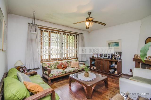 Casa à venda com 5 dormitórios em Alto petrópolis, Porto alegre cod:164989 - Foto 2