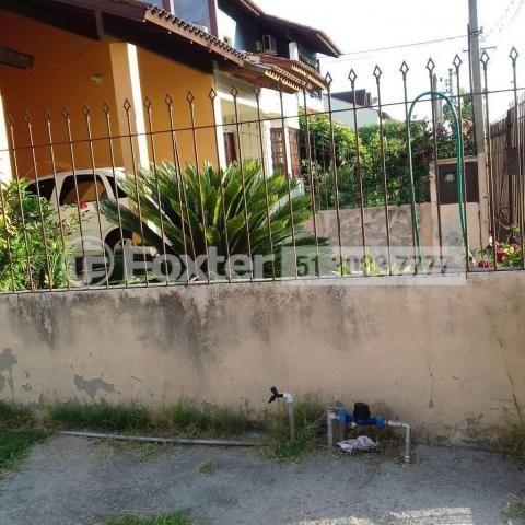 Terreno à venda em Hípica, Porto alegre cod:168158 - Foto 10