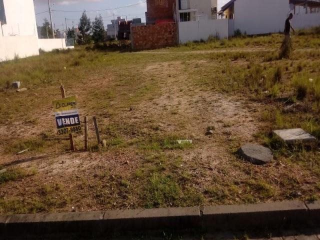 Terreno à venda em Aberta dos morros, Porto alegre cod:TE00056 - Foto 2