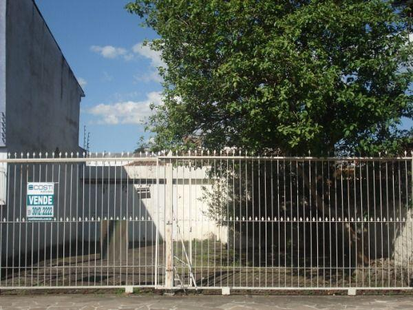 Terreno à venda em Santa maria goretti, Porto alegre cod:CT2058 - Foto 3