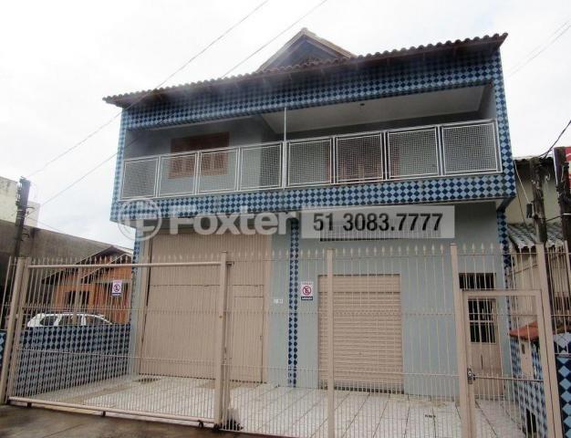Prédio inteiro à venda em Vila santo ângelo, Cachoeirinha cod:165056 - Foto 2