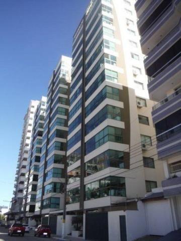 Excelente apartamento pronto para morar em meia praia itapema