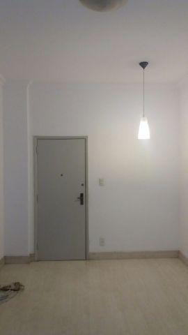 Ótimo Apartamento na Tijuca