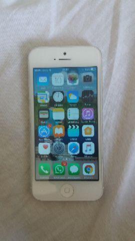 Iphone 5 barato