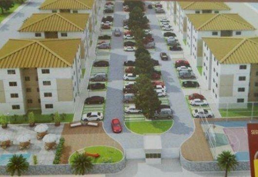 Alugasse apartamento 430 mais cond de 90 e energia