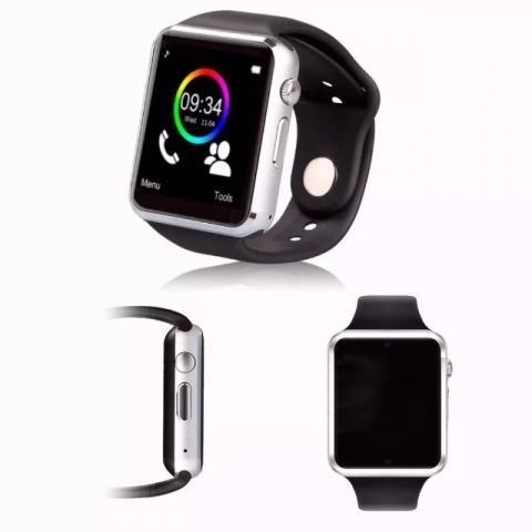 Relogio Smart Watch 4G Apple Watch Bluetooth Android - Entrega Gratuito