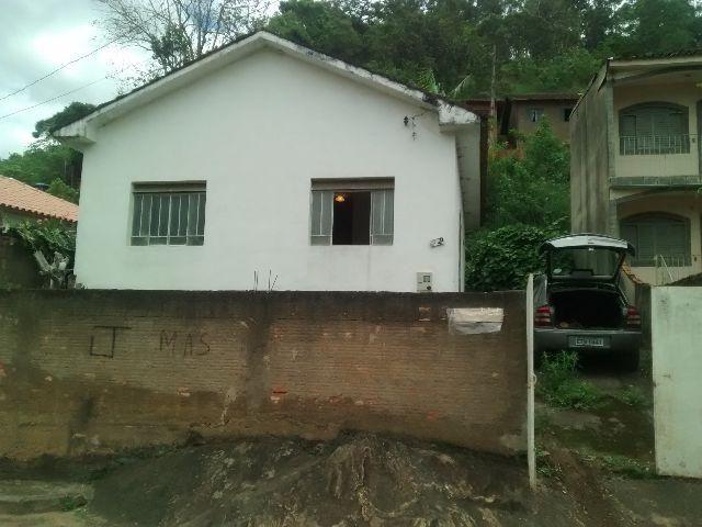 Casa 2d em santa rita de jacutinga mg venda for Casas en 2d