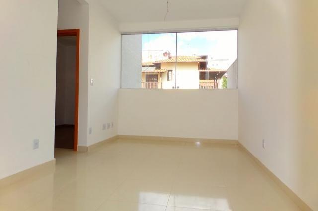 Apartamento 2 quartos no Castelo à venda - cod: 209322