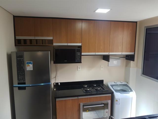 Mobiliário Home Design