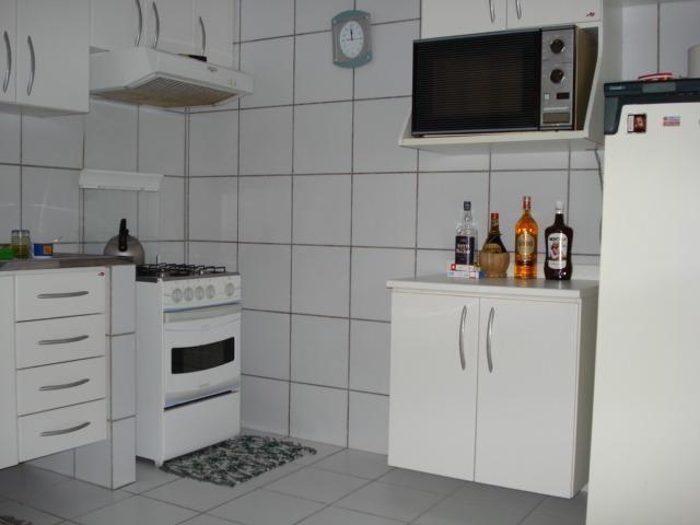Casa Temporada/Aluguel - Gravatá/PE - Foto 5