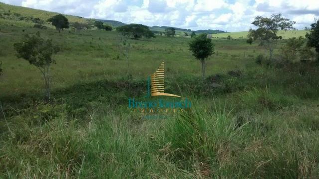 Fazenda á 90 Km de Eunápolis - Foto 10