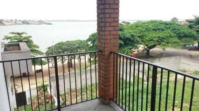 Mansão com 6 Quartos à Venda, 570 m² , C\Vista para o Mar de Ilha do Boi - Foto 18