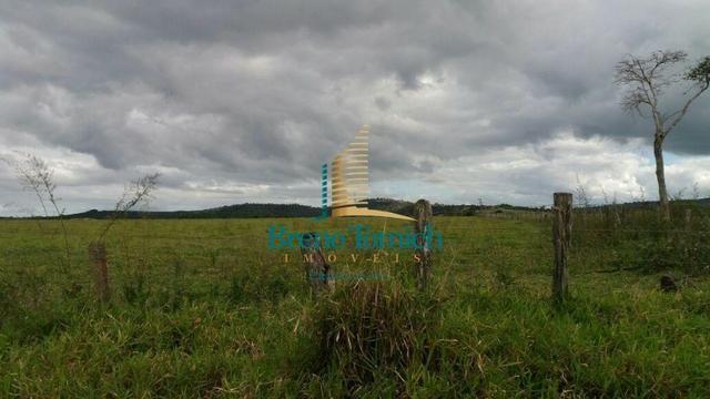 Fazenda Itamaraju - Foto 14