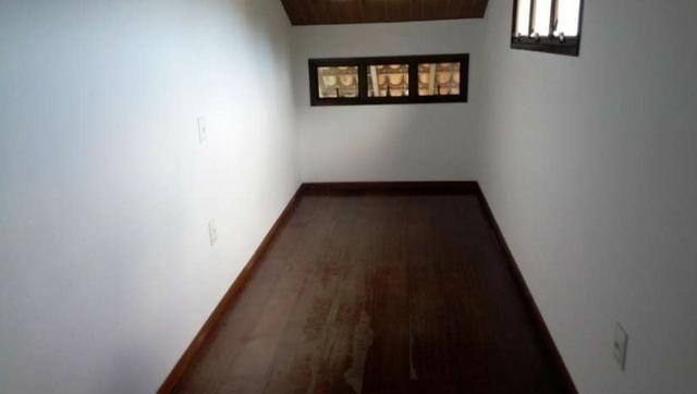 Mansão com 6 Quartos à Venda, 570 m² , C\Vista para o Mar de Ilha do Boi - Foto 6