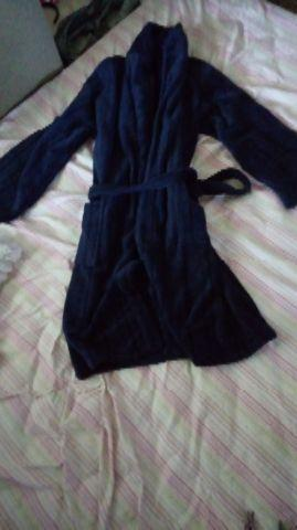 Lindo roupao