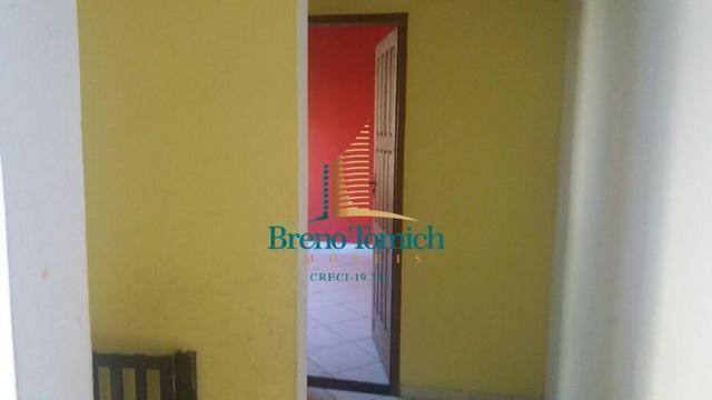 Apartamentos em Coroa Vermelha - Foto 2
