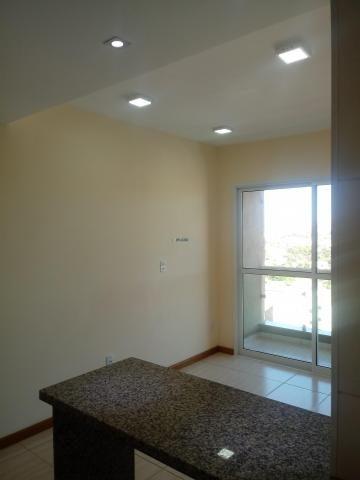 Apartamento à venda com 1 dormitórios em Cidade jardim, São carlos cod:4114 - Foto 16