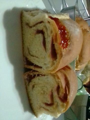 Cantinho do pão - Foto 2