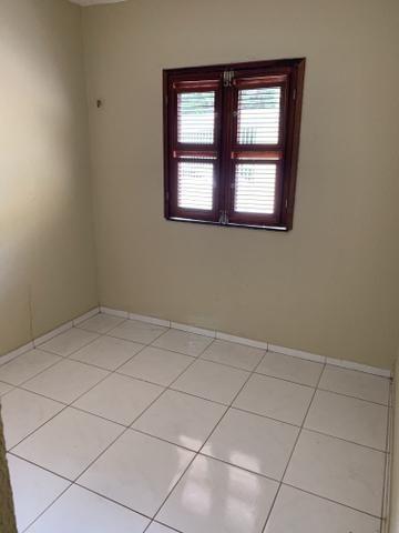 Apartamento para locação no Eusébio 1 quarto, sala, cozinha e banheiro - Foto 11