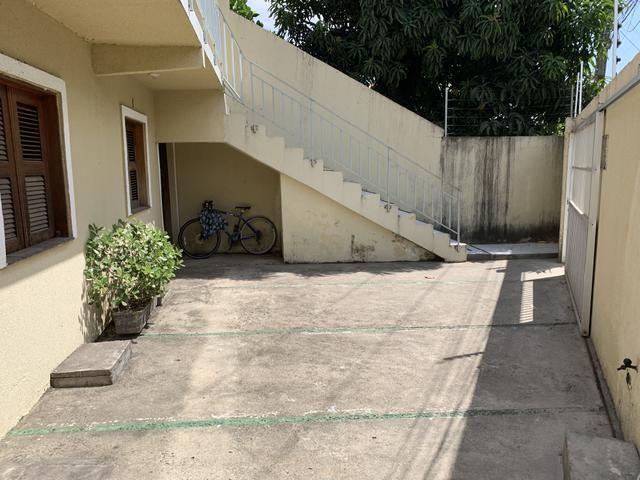 Apartamento para locação no Eusébio 1 quarto, sala, cozinha e banheiro - Foto 7
