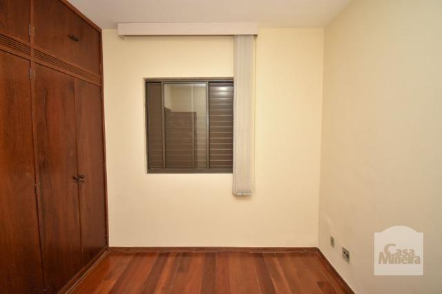 Apartamento à venda com 2 dormitórios em Alto caiçaras, Belo horizonte cod:247905 - Foto 5