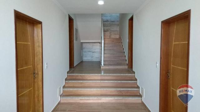 Apartamento novo, à venda, Vila Kalil - Foto 4