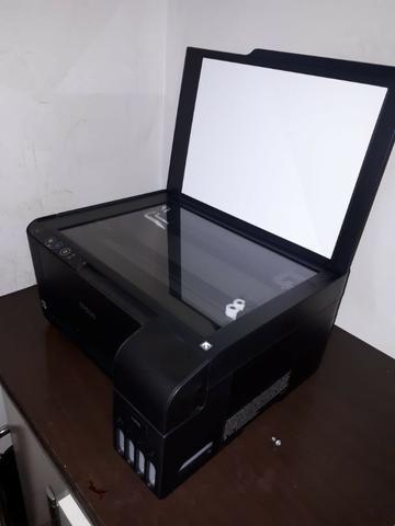 Impressora Epson L3110 para sublimação - Foto 2