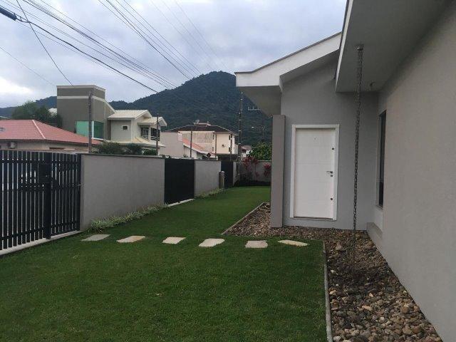 Casa No Avaí Em Guaramirim - Foto 5