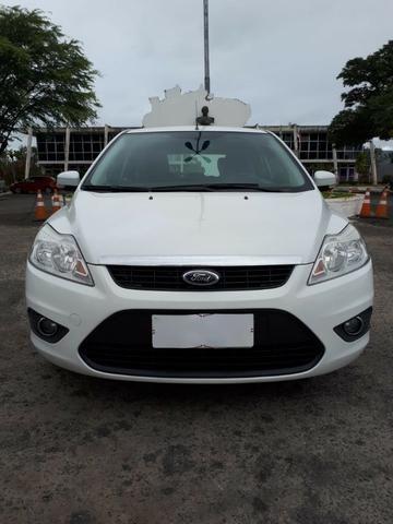 Ford Focus Hatch GL 1.6 16V (Flex) 2012/2013 - Foto 5