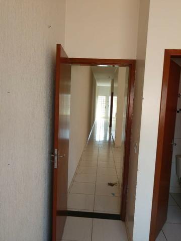 Condomínio Esmeraldas, 3 quartos sendo 1 suíte, Residencial Itaipu, Goiania - Foto 12