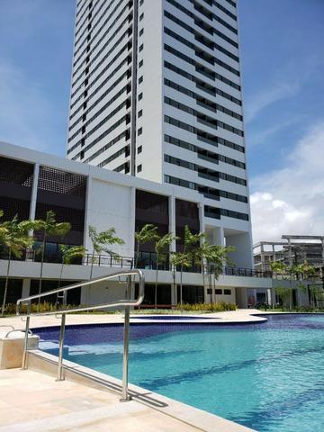 EA6-O Melhor Em Recife ! * - Foto 18