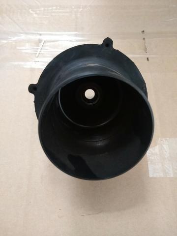Coifa do amortecedor dianteiro/Agile,Astra,Zafira GM - Foto 3