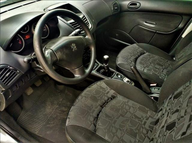 Peugeot 207 1.4 xr 8v - Foto 6