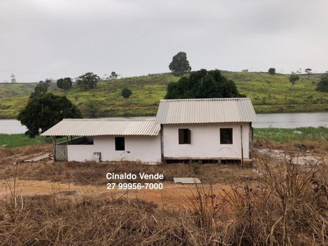 Fazenda com 35 alqueires (169,40 hectares) em São Mateus ES - Foto 18