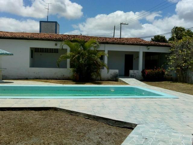 Vende-se Exelente Granja em Macaiba. Distrito Cana brava. 100x100 185mil reais - Foto 3