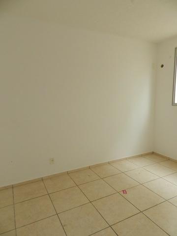 Apartamento no Residencial Aquarios - Foto 4
