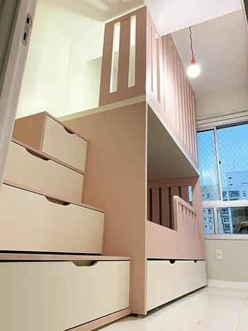 GS // Imperdível // Apartamento no Brisas // Nascente // 03 Quartos - Foto 2