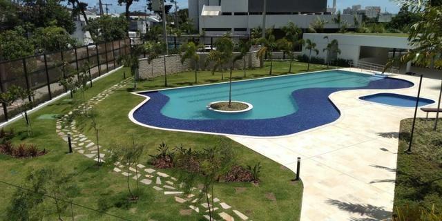 EA6-O Melhor Em Recife ! * - Foto 4