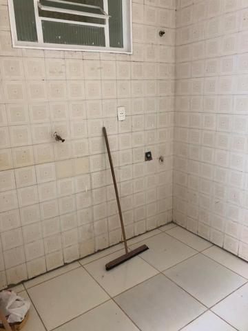 QND 09 Ótima Casa - Foto 7