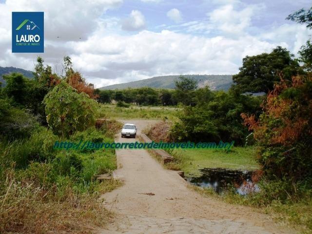 Linda fazenda com 620 Hect. em Pedra Azul-MG - Foto 7