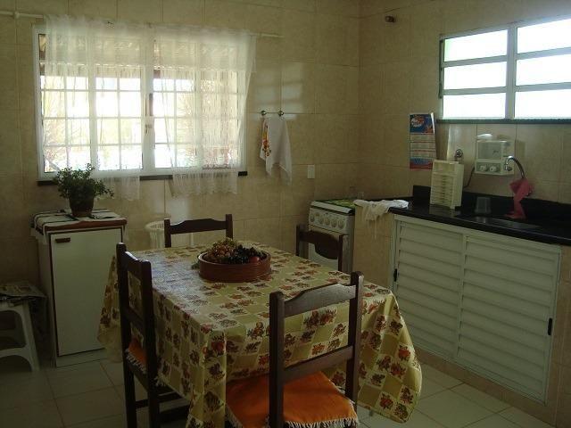 Casa 3 quartos condomínio barra de jacuipe - Foto 8