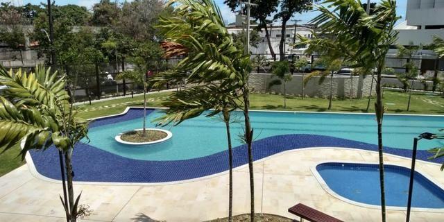 EA6-O Melhor Em Recife ! * - Foto 12