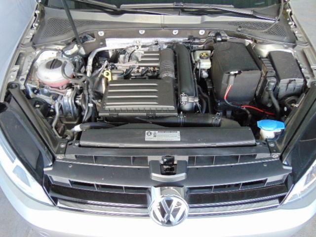 Volkswagen Golf Variant Highline 1.4 TSI - Foto 10