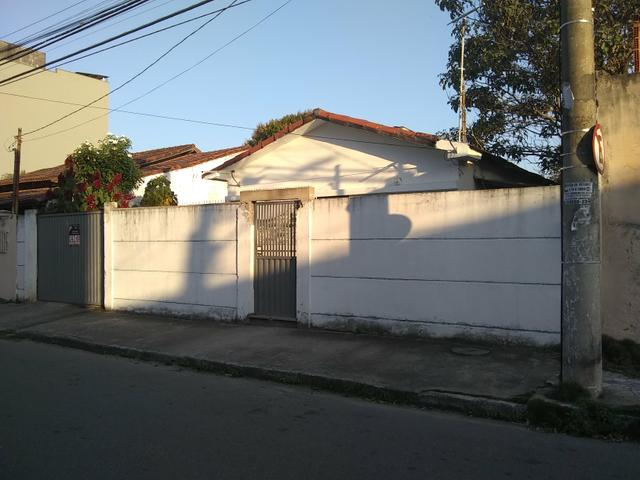 Casa Comercial em Laranjeiras - Foto 2