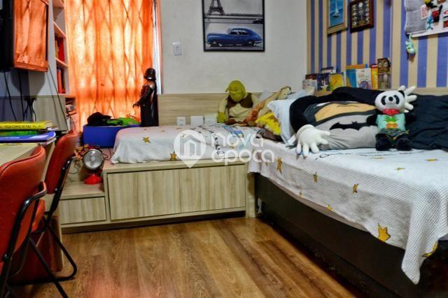 Apartamento à venda com 2 dormitórios em Flamengo, Rio de janeiro cod:FL2AP33676 - Foto 16