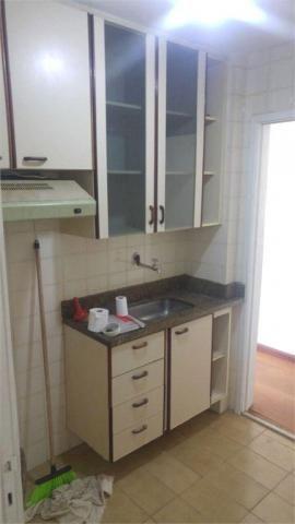 Apartamento à venda com 2 dormitórios em Tijuca, Rio de janeiro cod:350-IM456569 - Foto 17